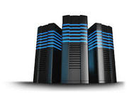 Stable WWW Web Hosting